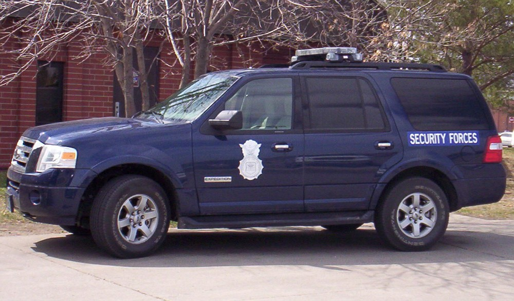 Ryan Chevrolet Minot Nd >> United State Department of Defense