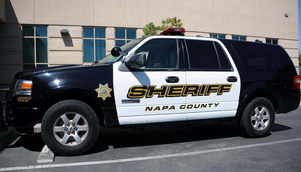 napa county Compare 347 attorneys in napa county, california on justia comprehensive lawyer profiles including fees, education, jurisdictions, awards, publications and social media.