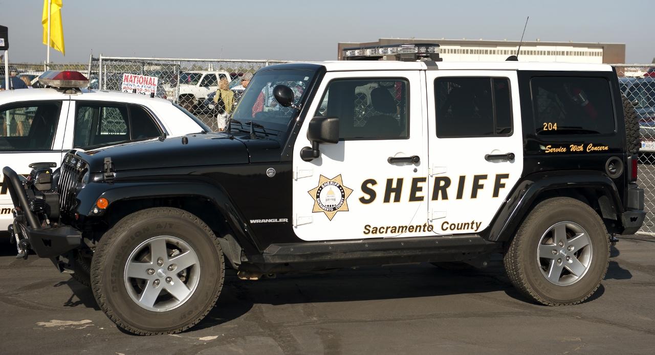 Sacramento county for Dept of motor vehicles sacramento ca