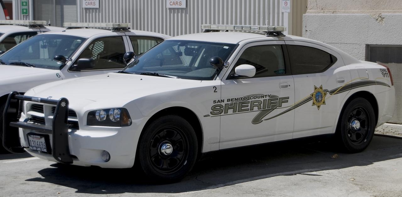 Dodge San Juan Capistrano 2018 Dodge Reviews