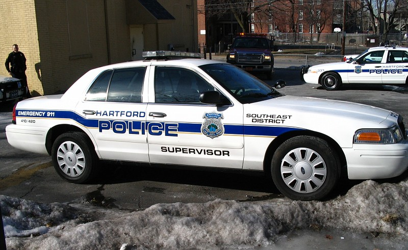 effective police supervision One study of first line supervisors cited in the text showed that they spend the least amount of their communication time communicating with.