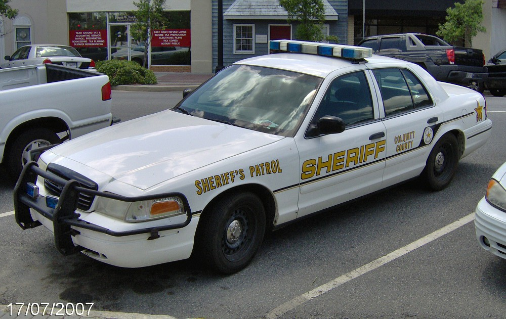 Apparatus further Ford Crown Victoria Police Interceptor 1998 Photo 01 further Images Ford Mustang Shelby 2015 Tuning as well Ford Crown Victoria Police Interceptor Huren furthermore Ford Pi Sedan Trunk Organizer. on ford crown victoria police interceptor