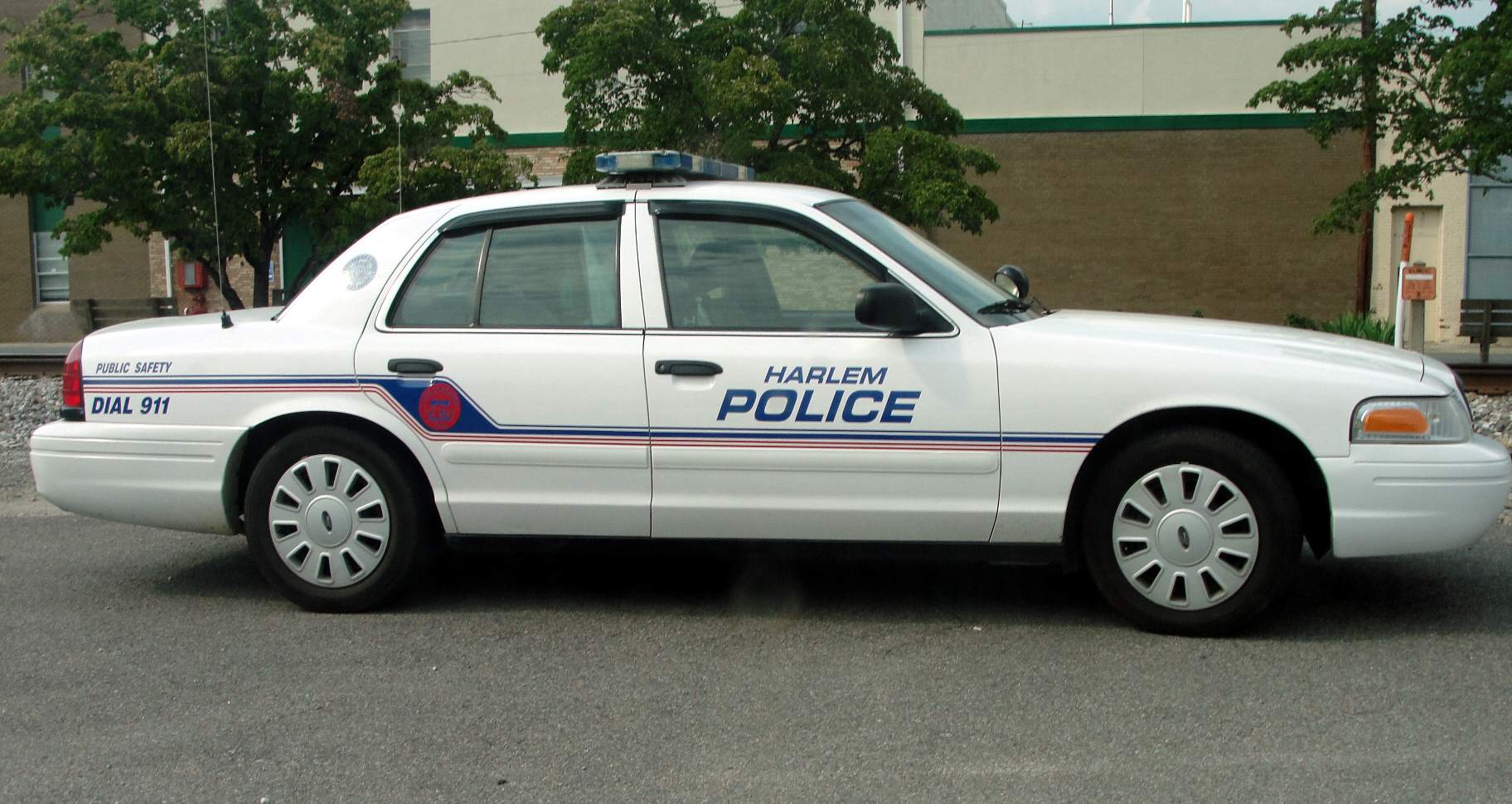Georgia Georgian Police Stock Photos Georgia Georgian: Columbia County