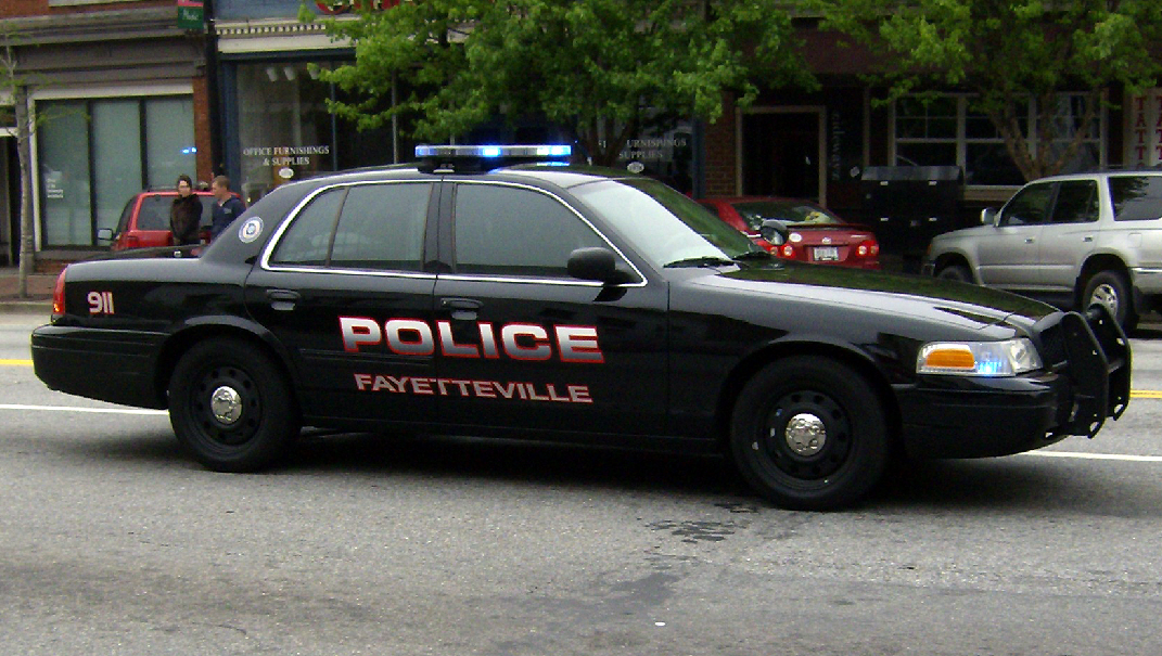 Georgia Georgian Police Stock Photos Georgia Georgian: Fayette County