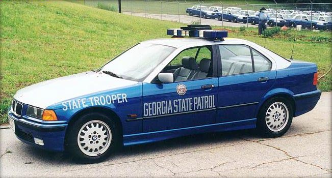 georgia state patrol The georgia state patrol for the enforcement of traffic laws may be a solid color  to provide for related matters to repeal conflicting laws and for other purposes.