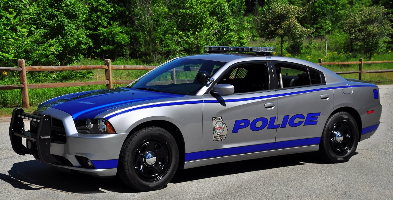 2018 dodge police vehicles. simple police 2013 dodge charger with 2018 dodge police vehicles a