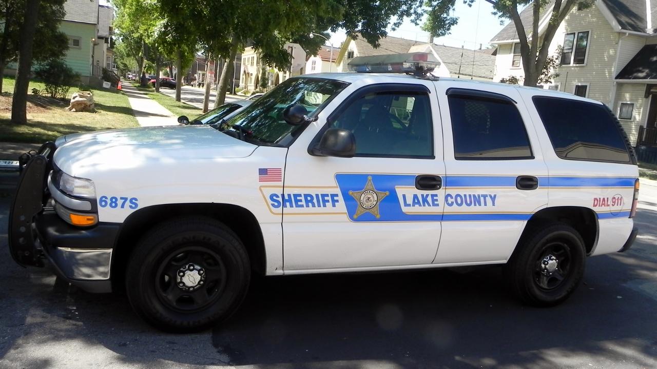 Illinois lake county wauconda - 2006 Chevrolet Tahoe