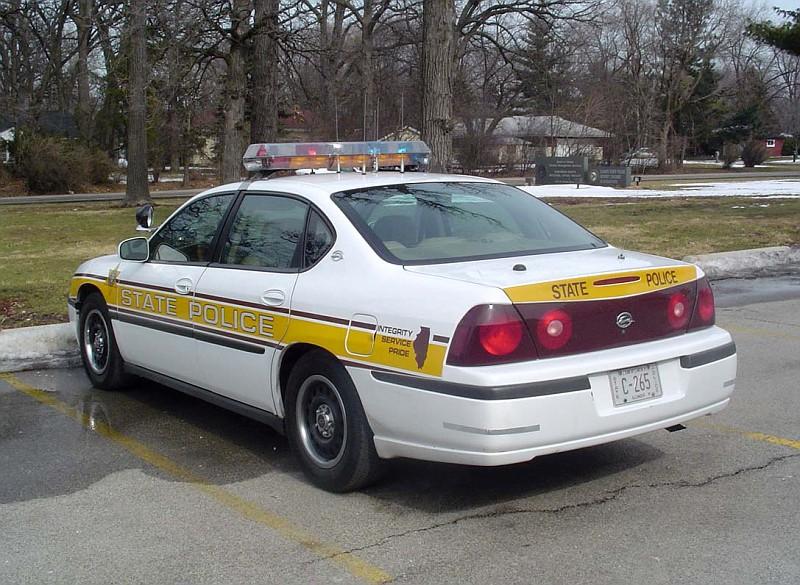 Mark Christopher Chevrolet >> NPCA Illinois Division