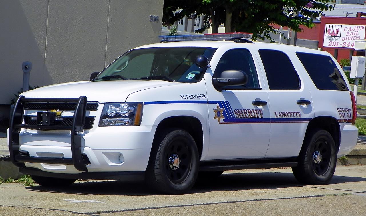 Louisiana Department Of Motor Vehicles Lafayette La