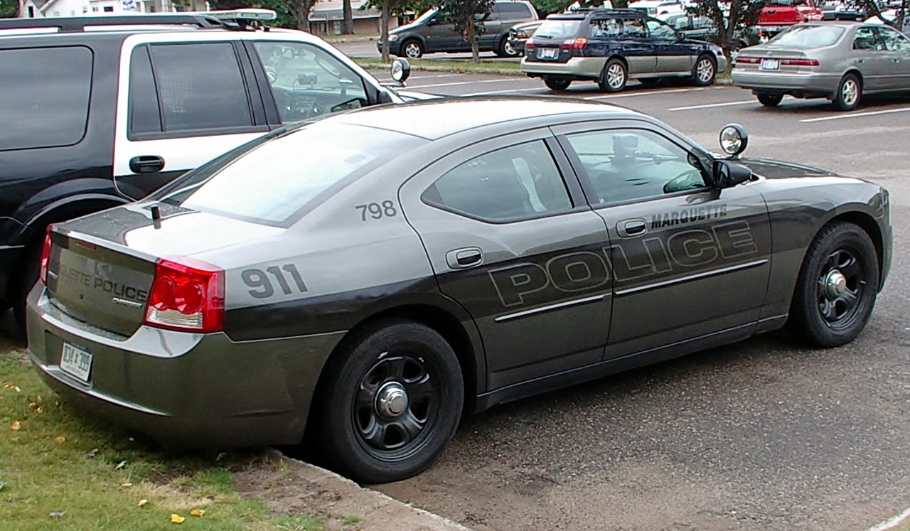 Police Charger Towing Specs Html Autos Post