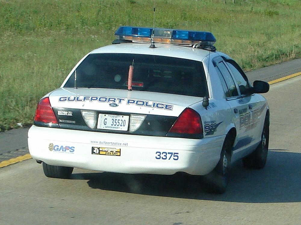 http://policecararchives.org/mississippi/harrison_images/rnpca3906-vi.jpg
