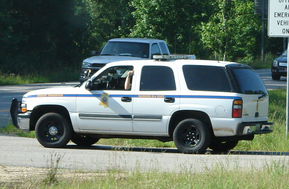 tahoe police interceptor autos post. Black Bedroom Furniture Sets. Home Design Ideas