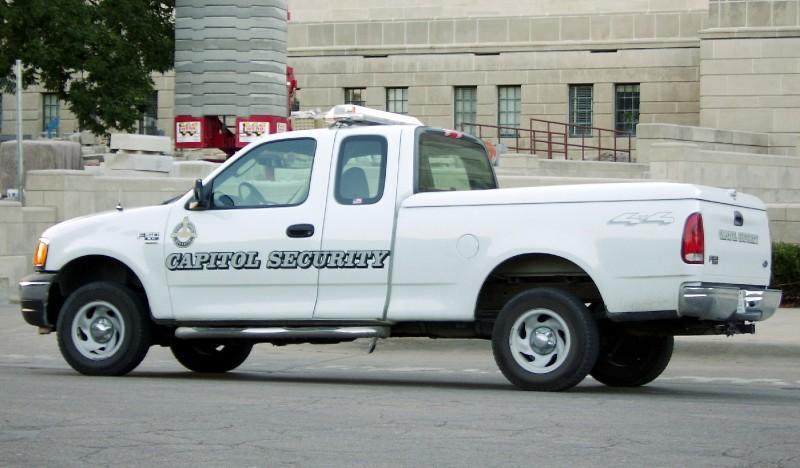Npca nebraska division for State of nebraska department of motor vehicles