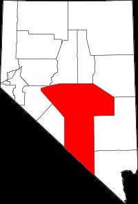 Nye County