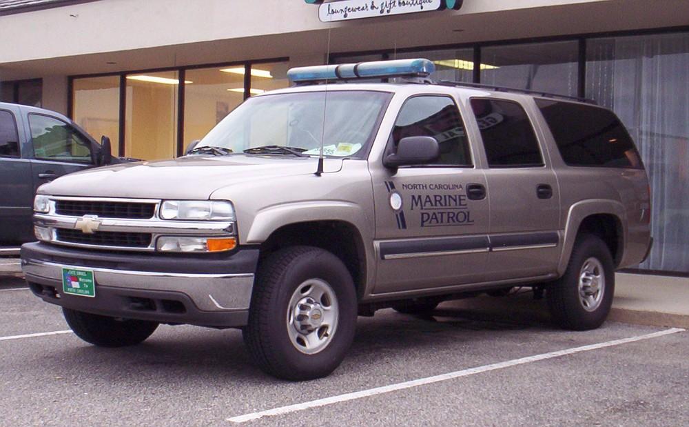 North Carolina Department Of Motor Vehicle Impremedia Net