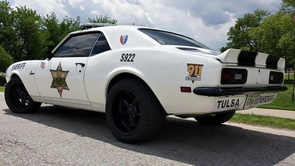 Car Loans Tulsa