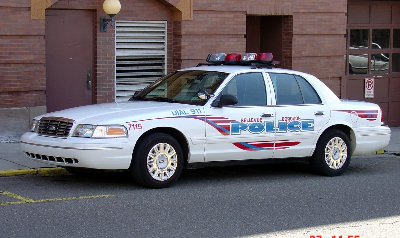 2018 ford police vehicles. perfect vehicles 2004 ford police interceptor and 2018 ford police vehicles