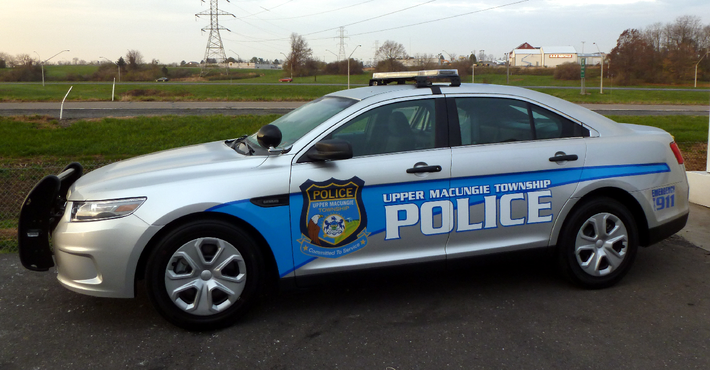 2013 ford taurus police interceptor awd for sale cargurus. Black Bedroom Furniture Sets. Home Design Ideas