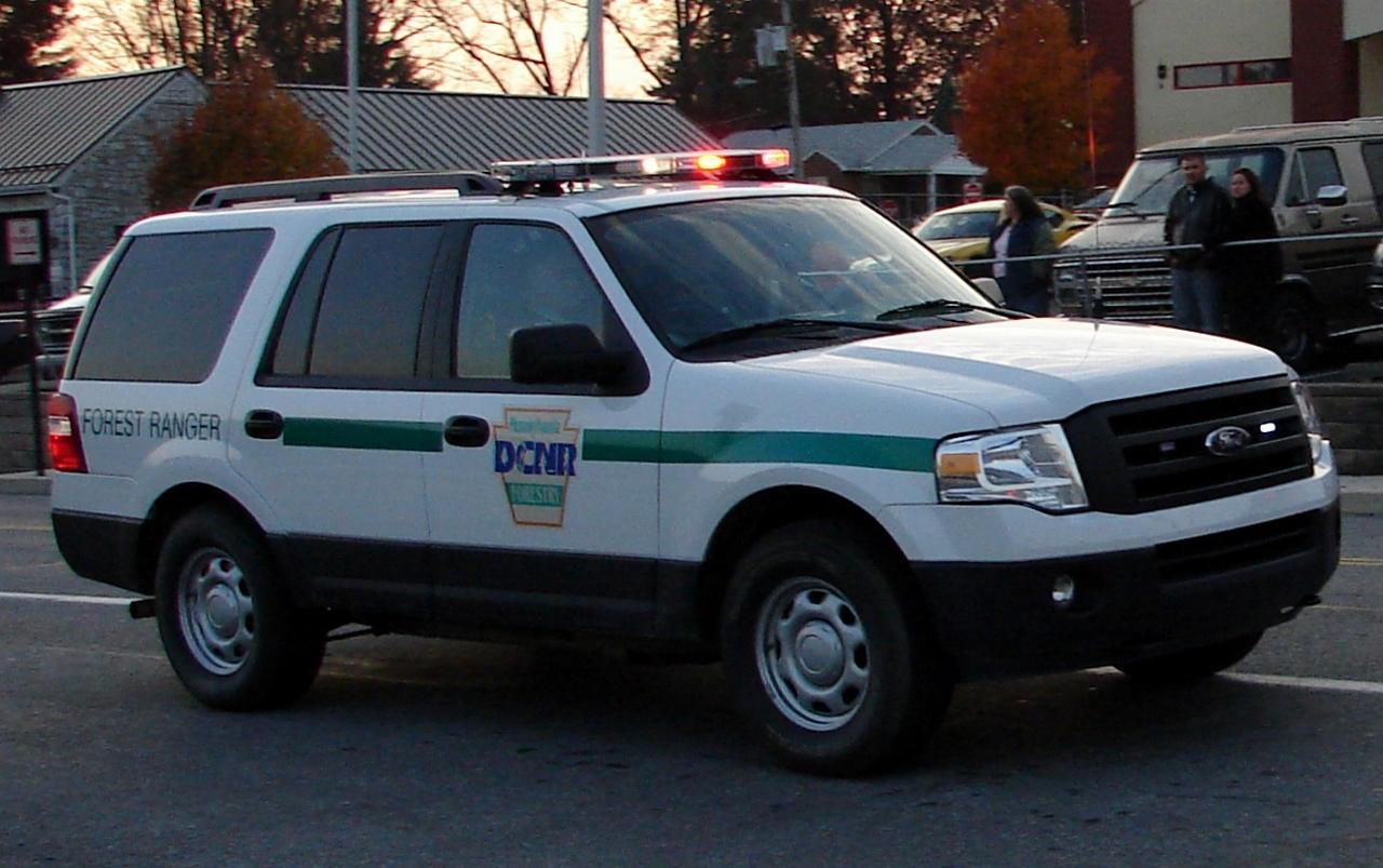 Chapman Ford Lancaster Pa >> Chapman ford lebonan pennsylvania