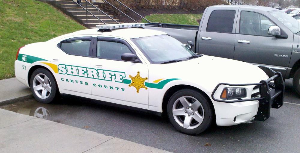 Lexington Volkswagen >> Carter County Tennessee