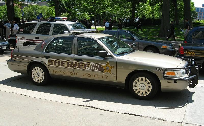 2013 chevrolet impala problems defects complaints autos post. Black Bedroom Furniture Sets. Home Design Ideas