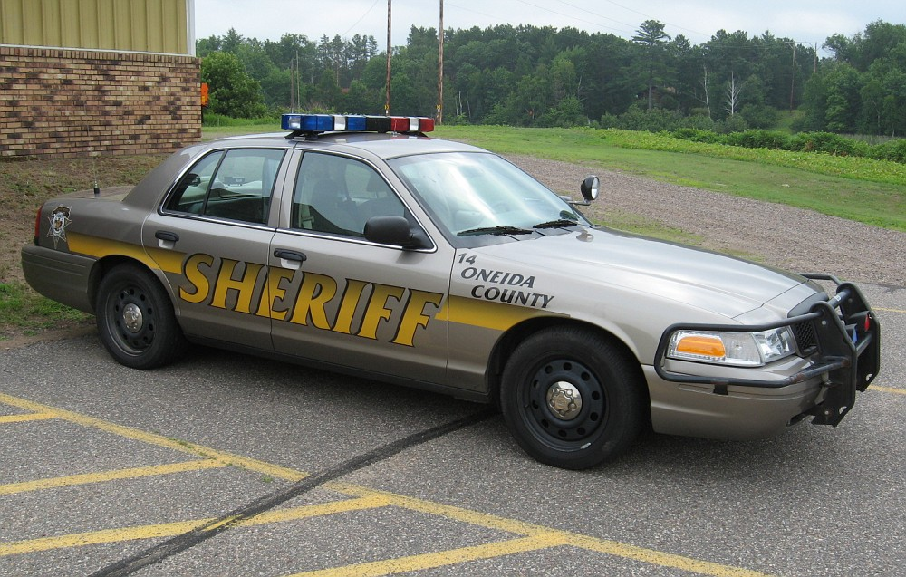 Cnpca Vi on 2000 Dodge Intrepid