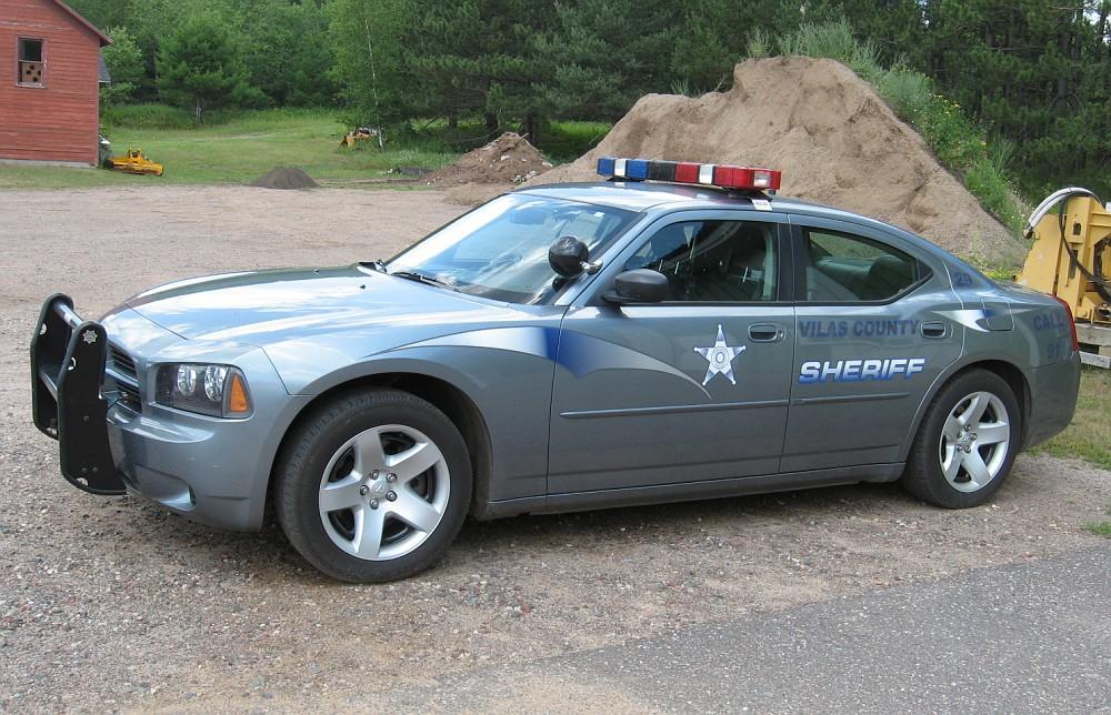 Dodge : Dodge 2004 Dodge Charger 4070757jpgv23045514v1 2004 Dodge ...